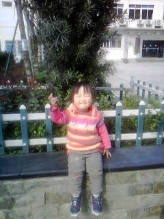 20120312_1605_0.jpg