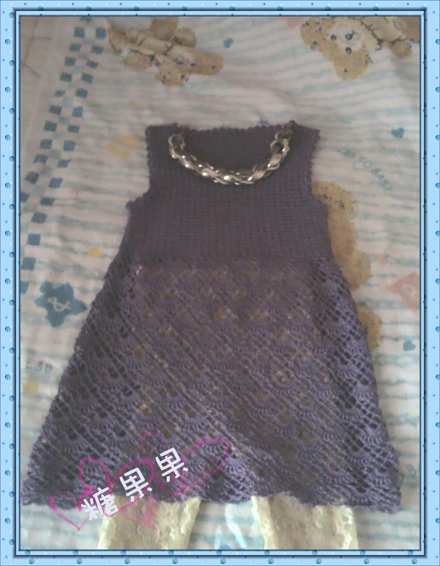 IMG_20120326_135600_副本.jpg