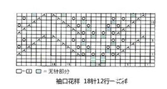 1WLWWWF4%GD%P]B5_NP[PKO.jpg