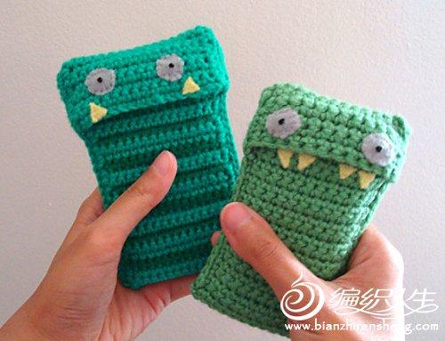 mobile_casey.jpg