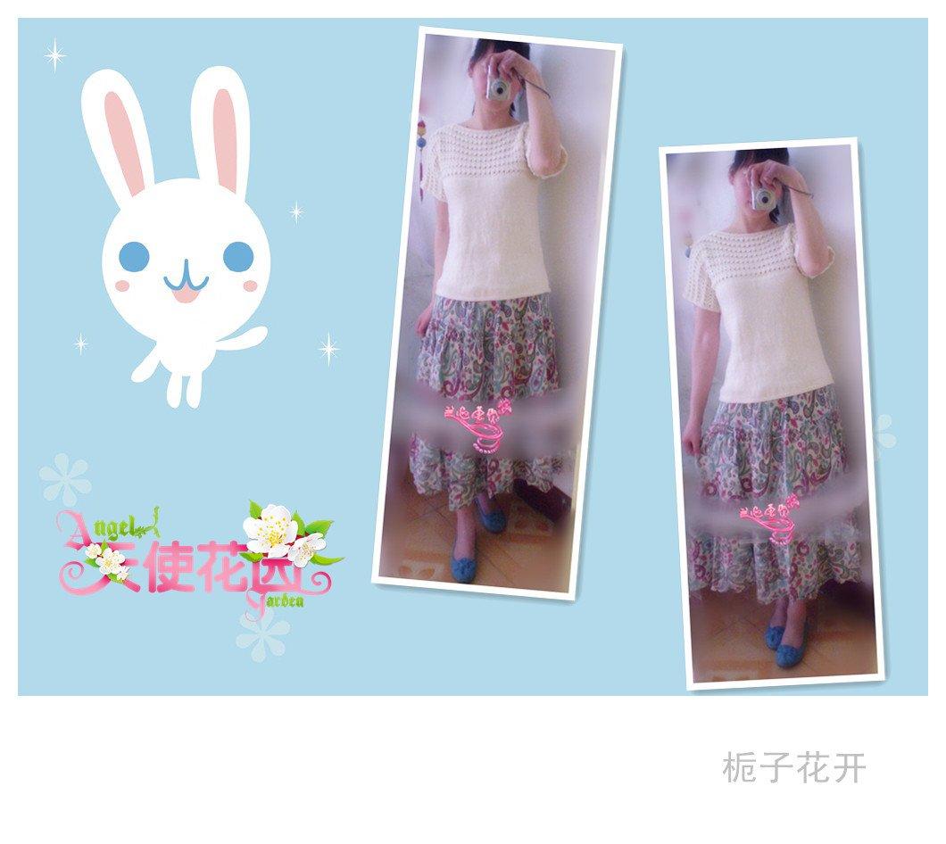 p3271355_副本_副本.jpg