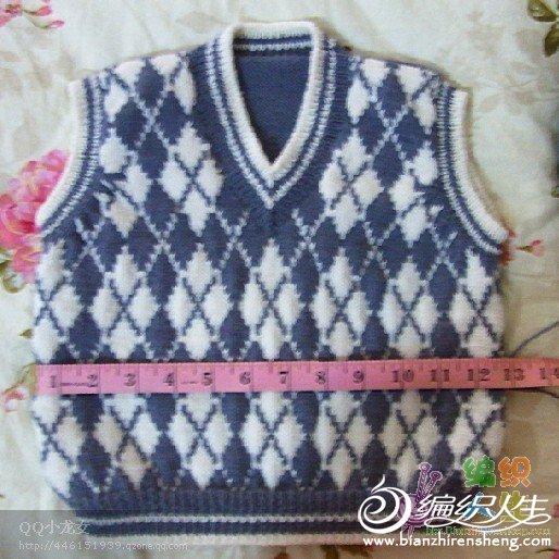 010729i4g8gqx2xo4jq427.jpg