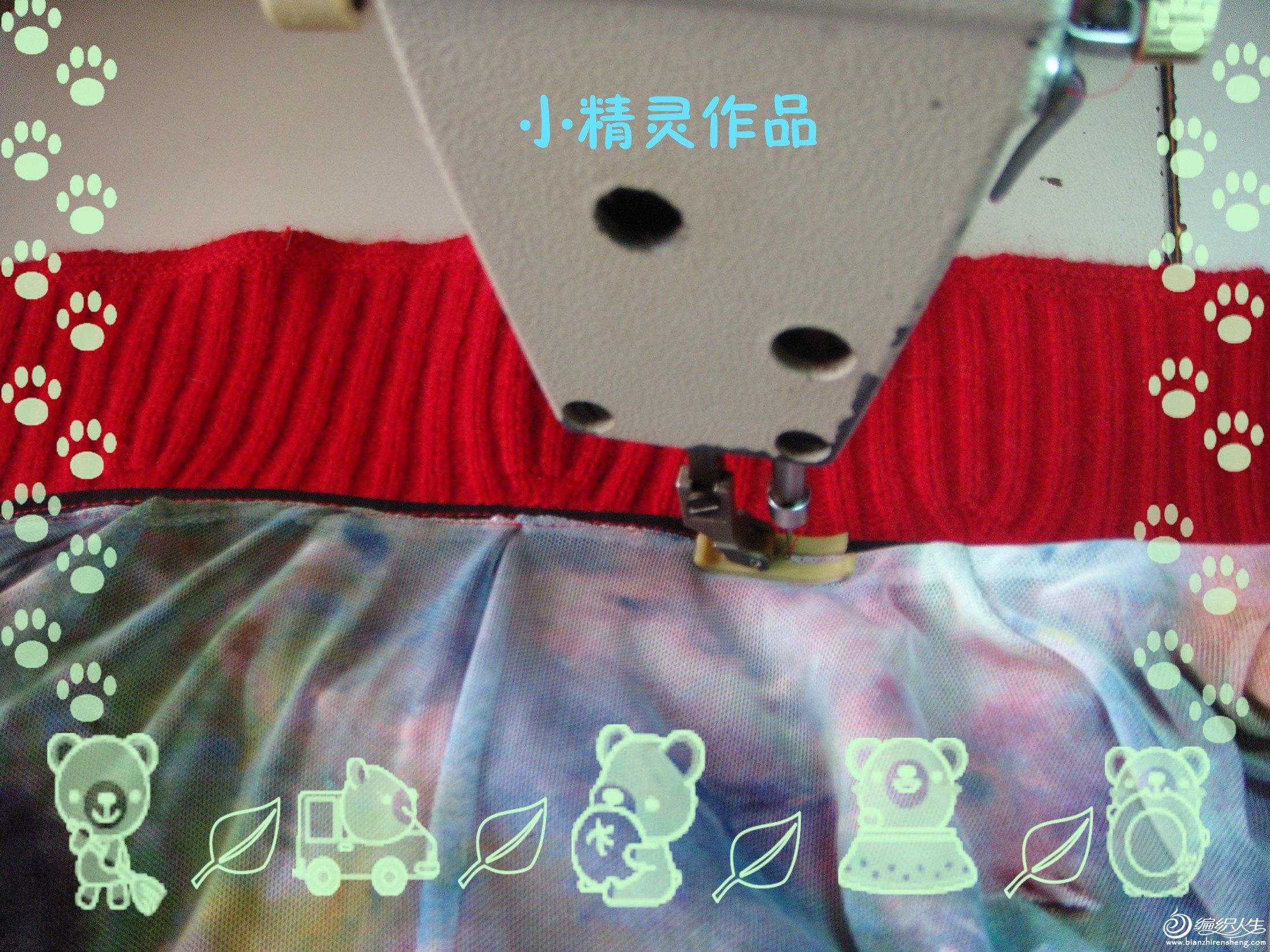 DSC02344_meitu_4.jpg