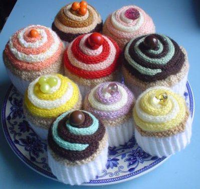 Swirl Cupcake.jpg