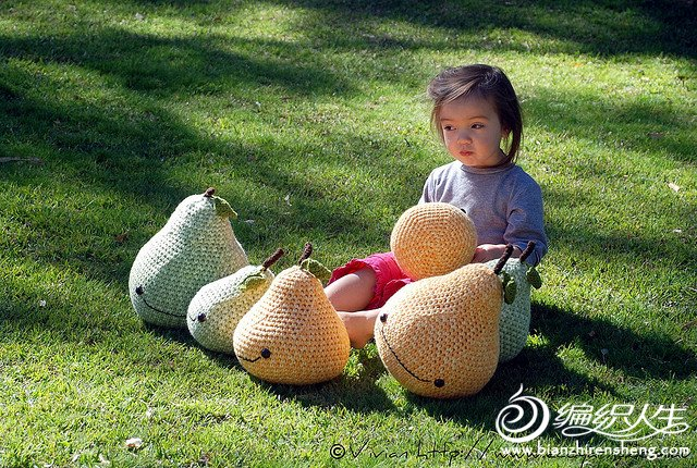 Amigurumi Pears.jpg