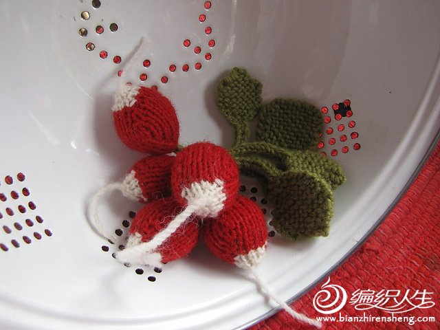 Knitted Radishes.jpg
