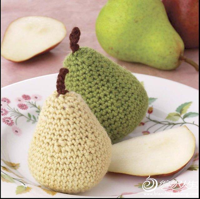 Pear_medium2.JPG