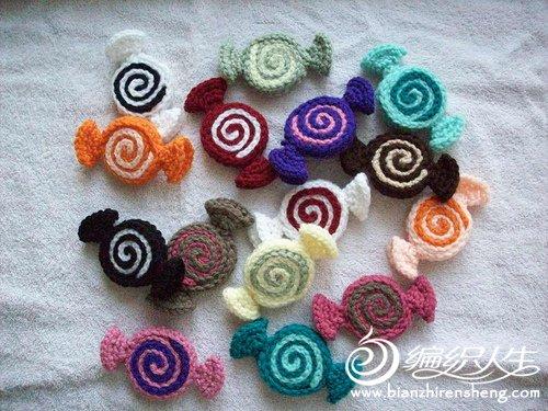 Pinwheel Candy.jpg