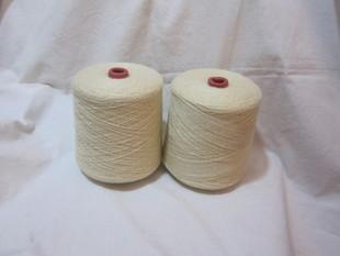 金线羊毛.jpg