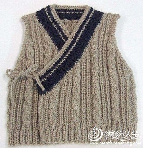 #3 Tilden Knit Dogi.jpg