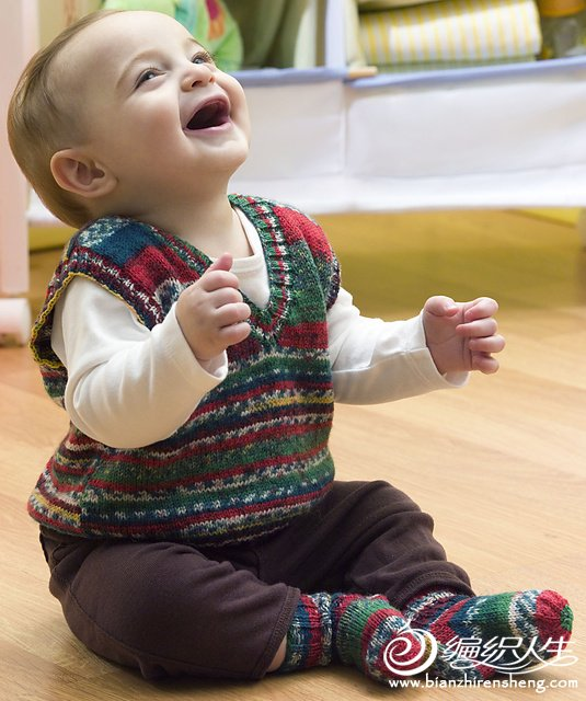 Baby\'s Holiday Vest.jpg