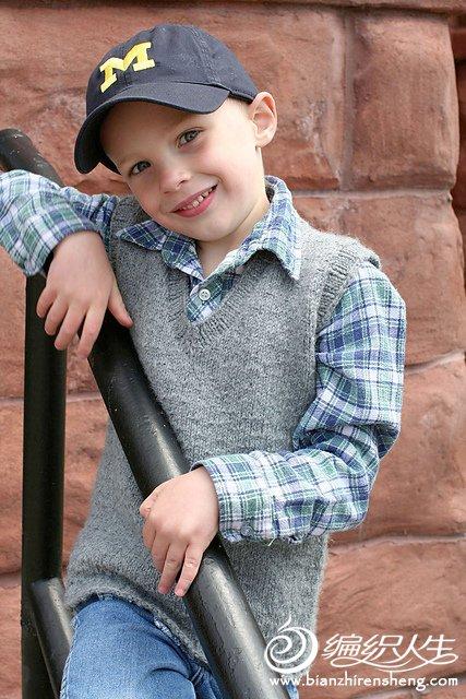 boy vest.jpg