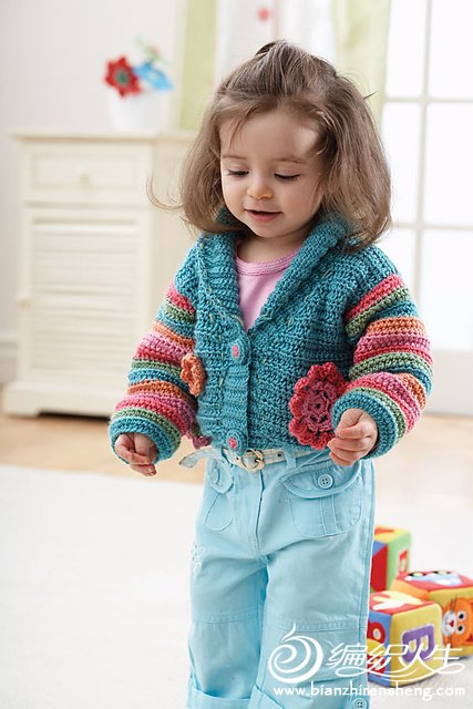 crochet-bolero_medium2.jpg