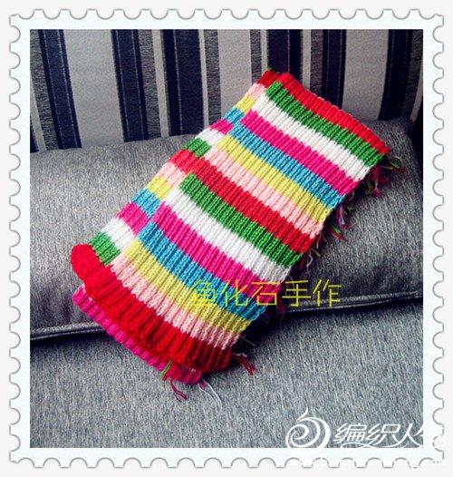 彩条围巾1.jpg