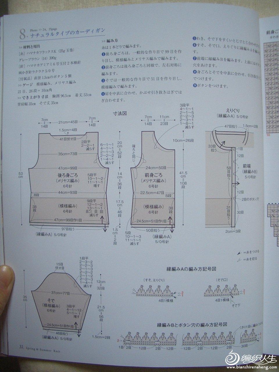 8图解.JPG
