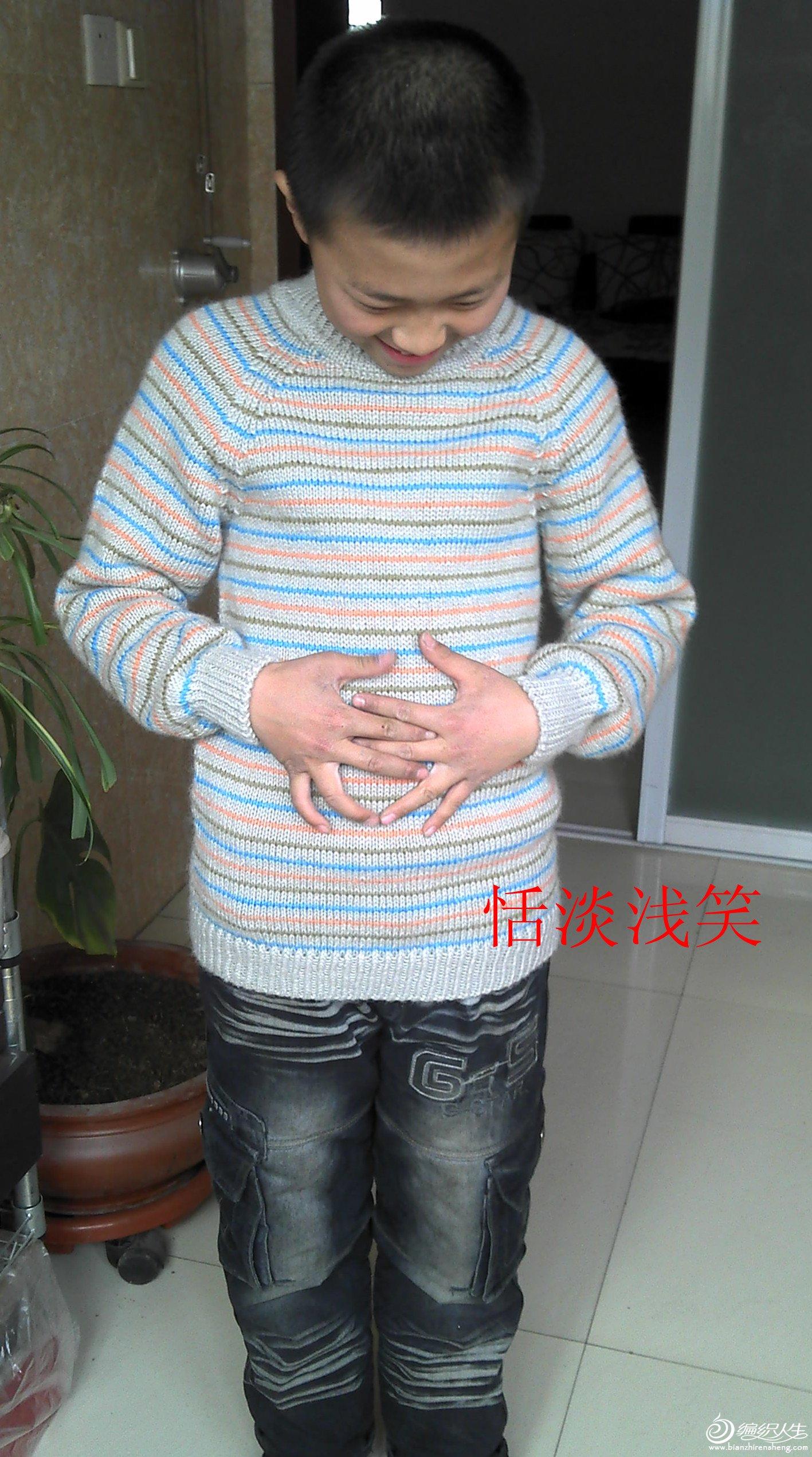 apic_20120327_124500_907_副本.jpg