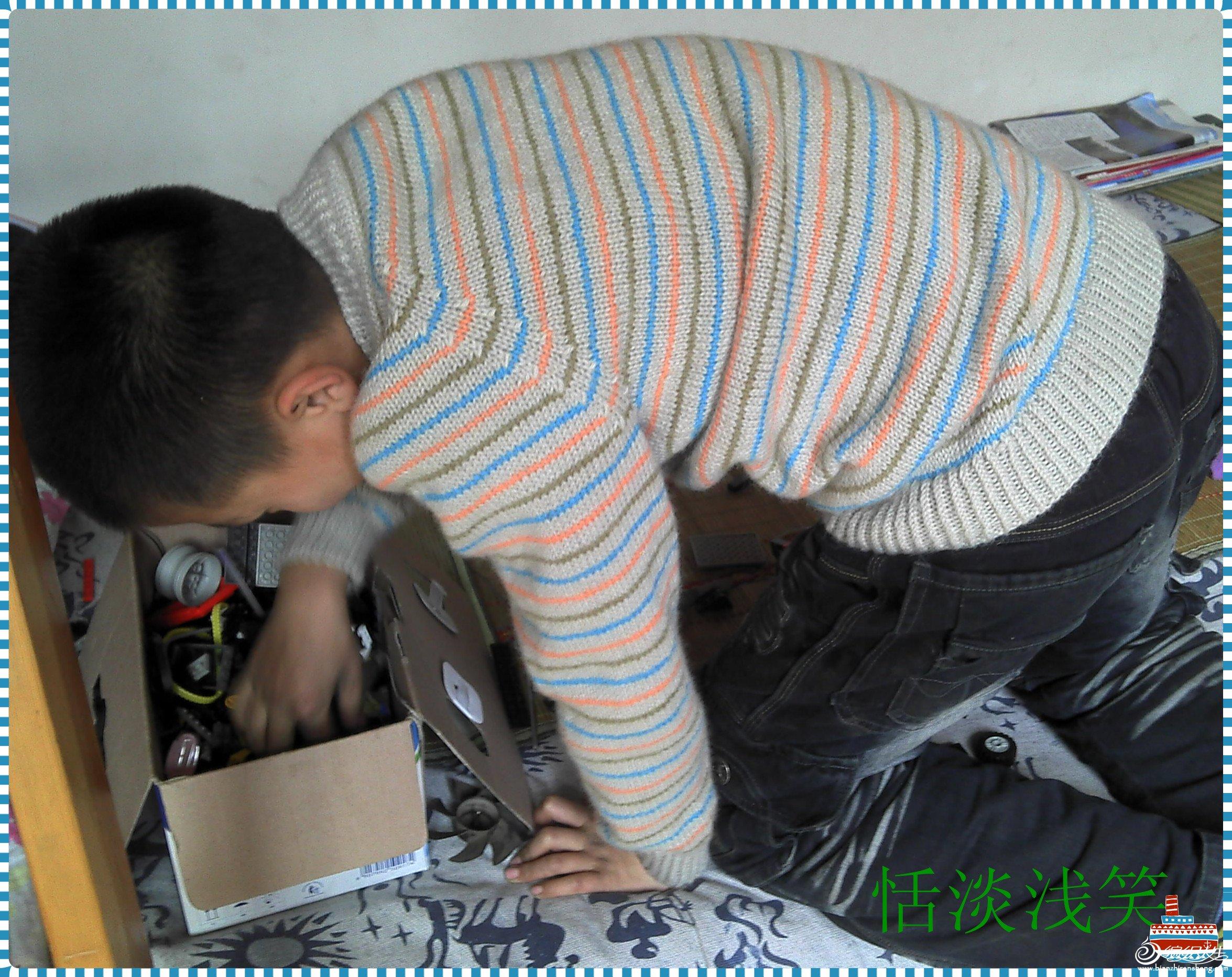 aPic_20120327_125212_819_副本.jpg