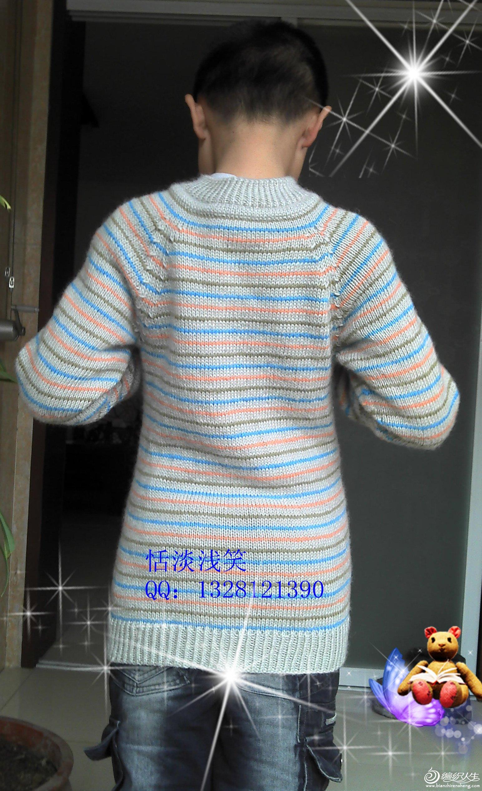 apic_20120327_124358_132_副本.jpg