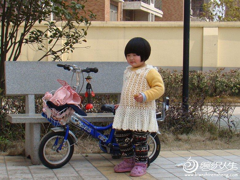 DSC02874_副本.jpg