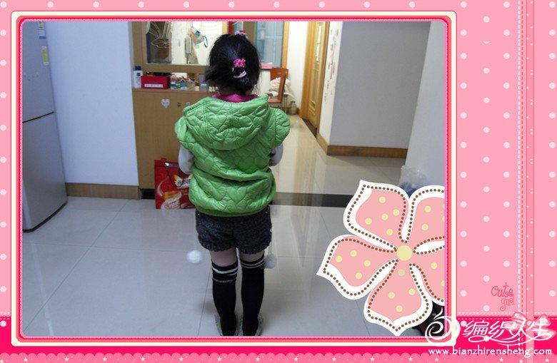 SDC10019_����.jpg