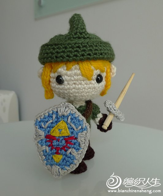 Sword and Sheath.jpg