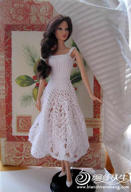 Barbie white dress.jpg