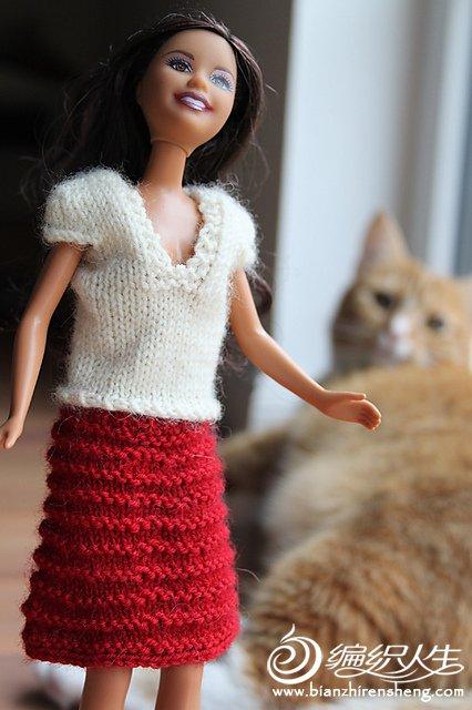 barbieoutfit_medium2.jpg