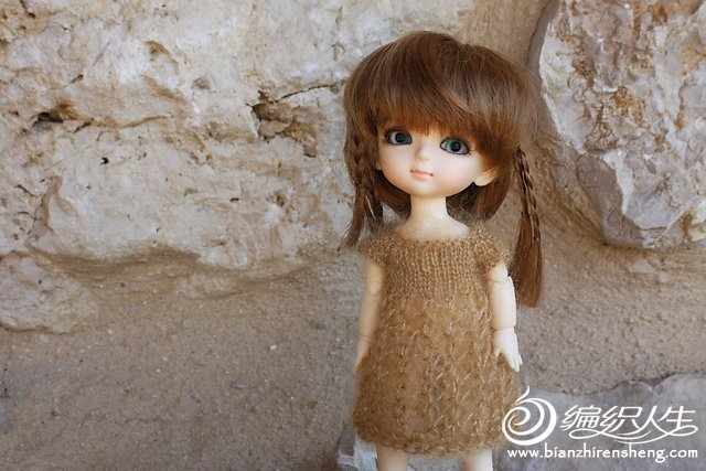 Fishnet Lace Dress.JPG