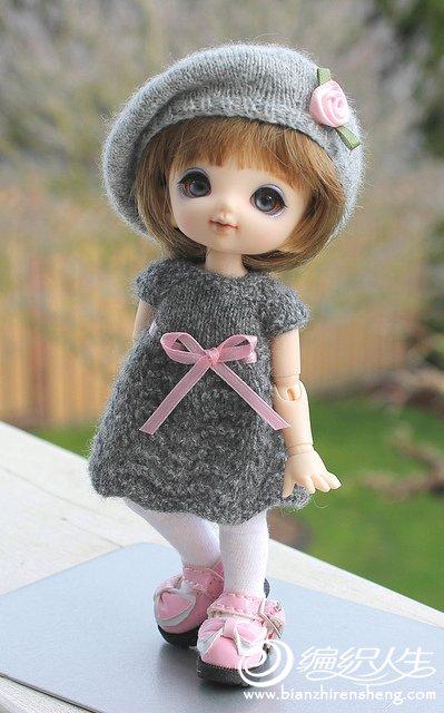 Lace Pukifee Dress.jpg
