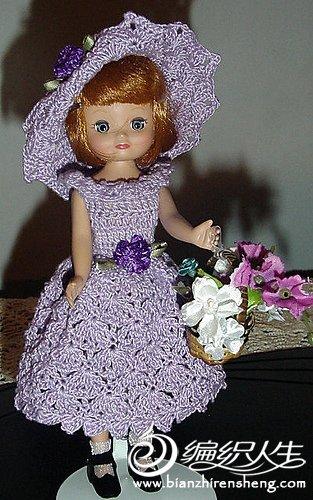 Lilac Lace PATTERN.jpg