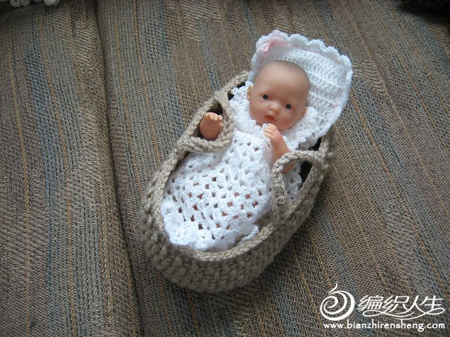 Sweet Baby Doll Layette.jpg