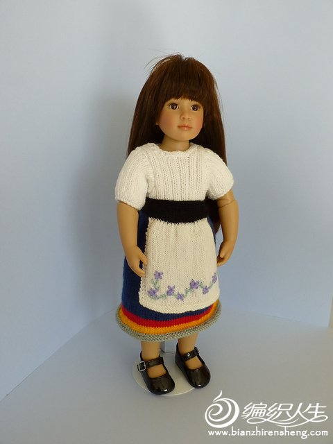 Swiss Doll\'s Clothes.JPG