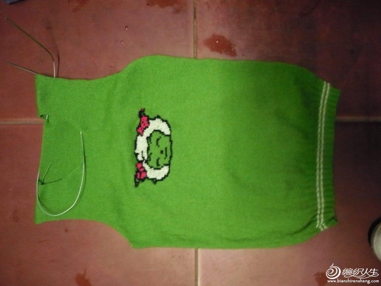 绿衣本身缝合.JPG