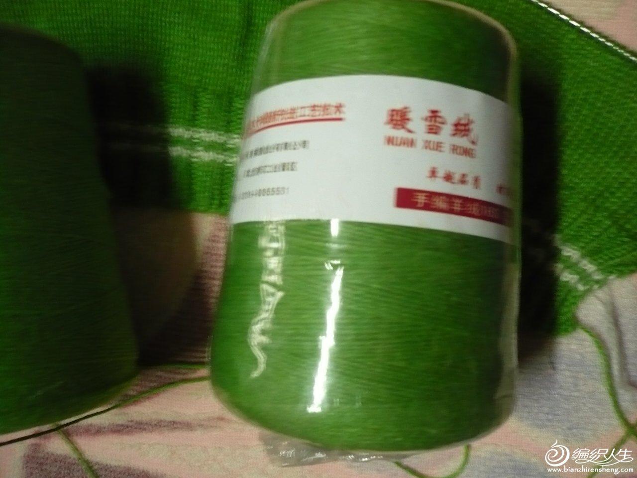 绿衣线2.JPG