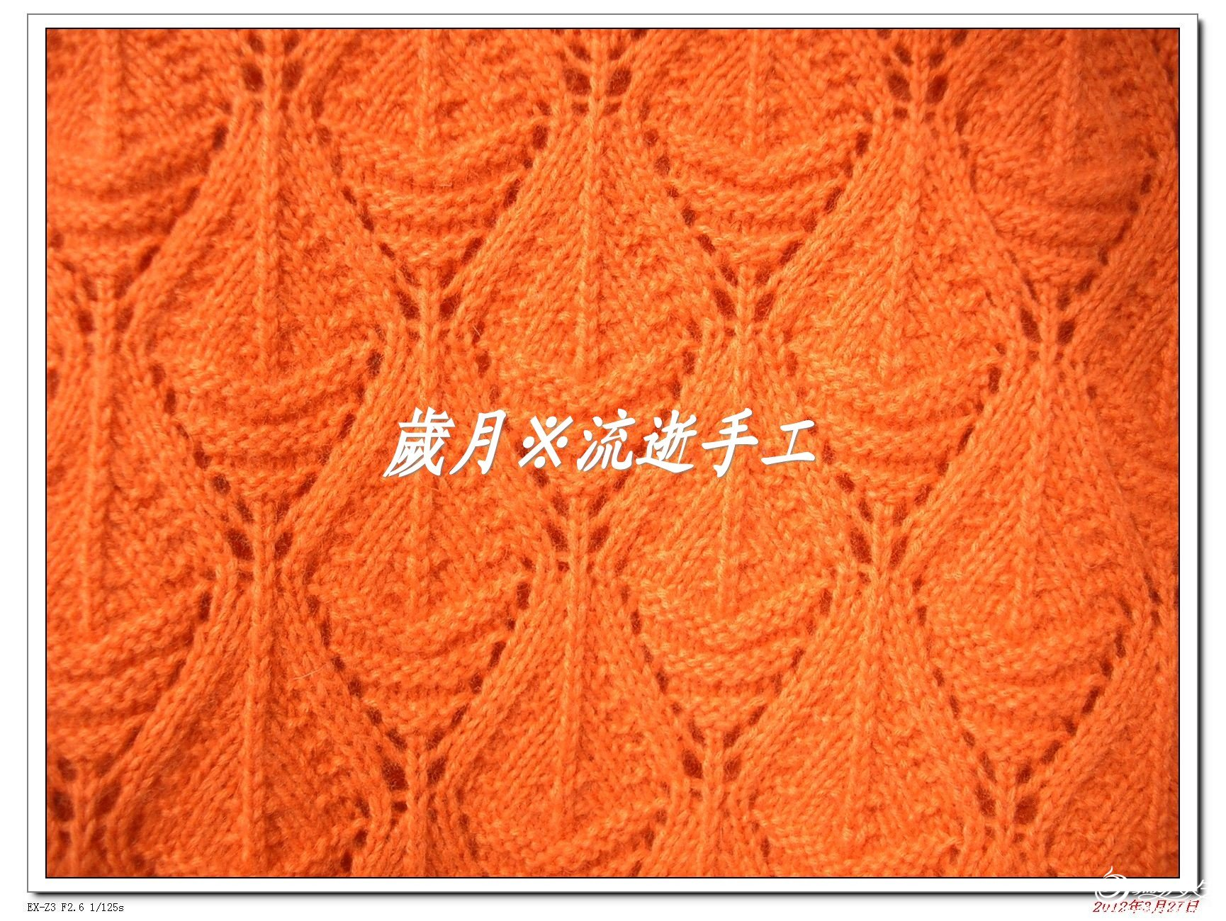 18_conew1.jpg
