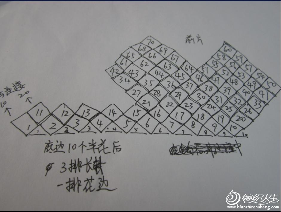 走势图1.JPG