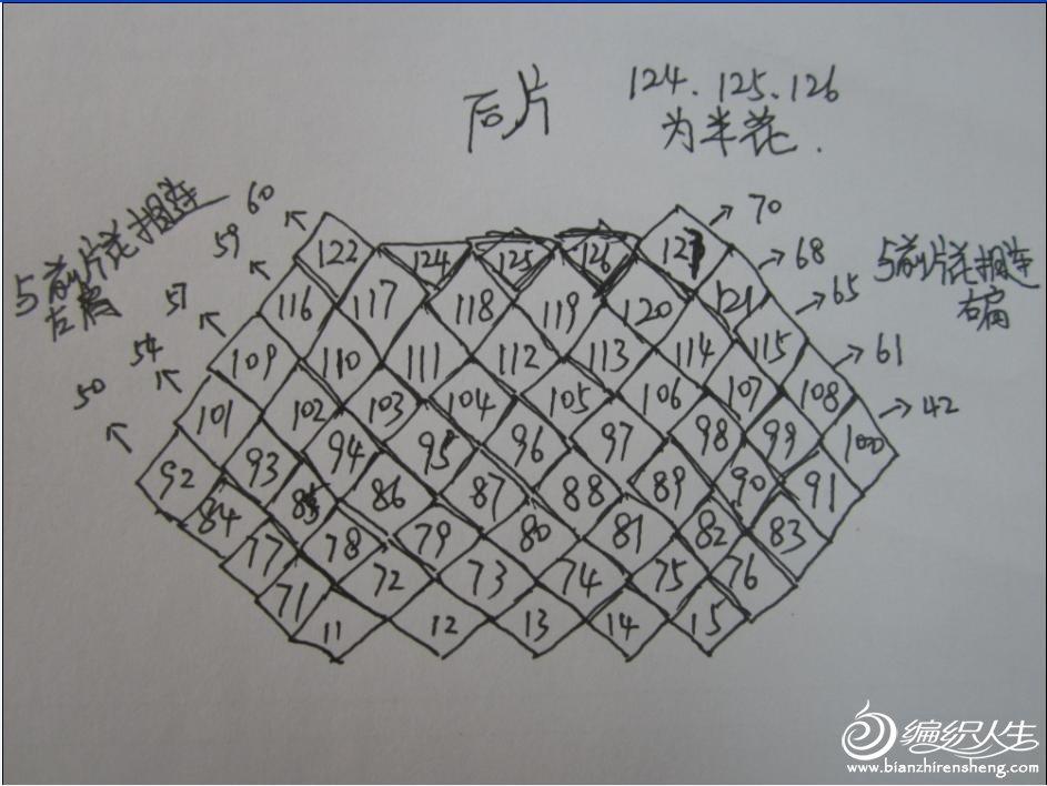走势图2.JPG