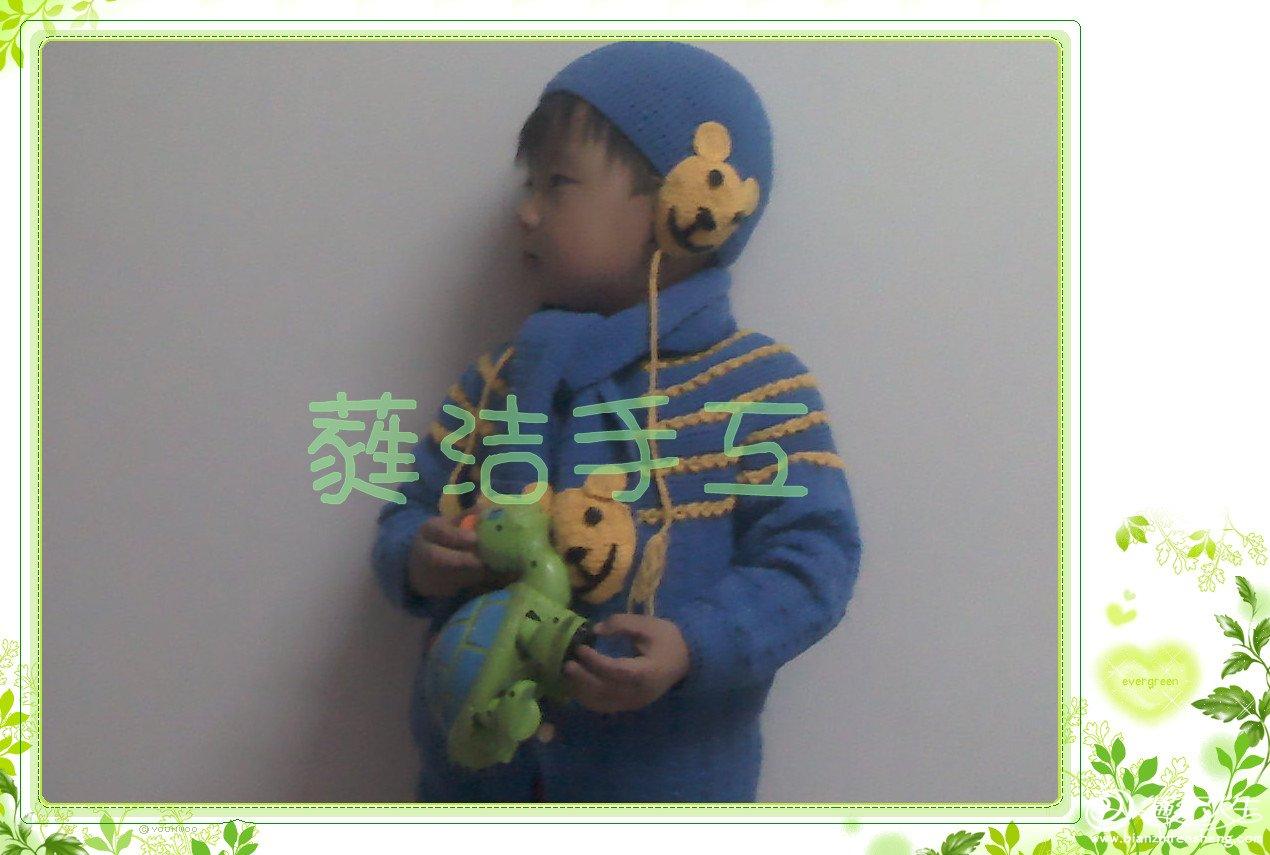 2012-03-27_21-38-00_671_副本.jpg