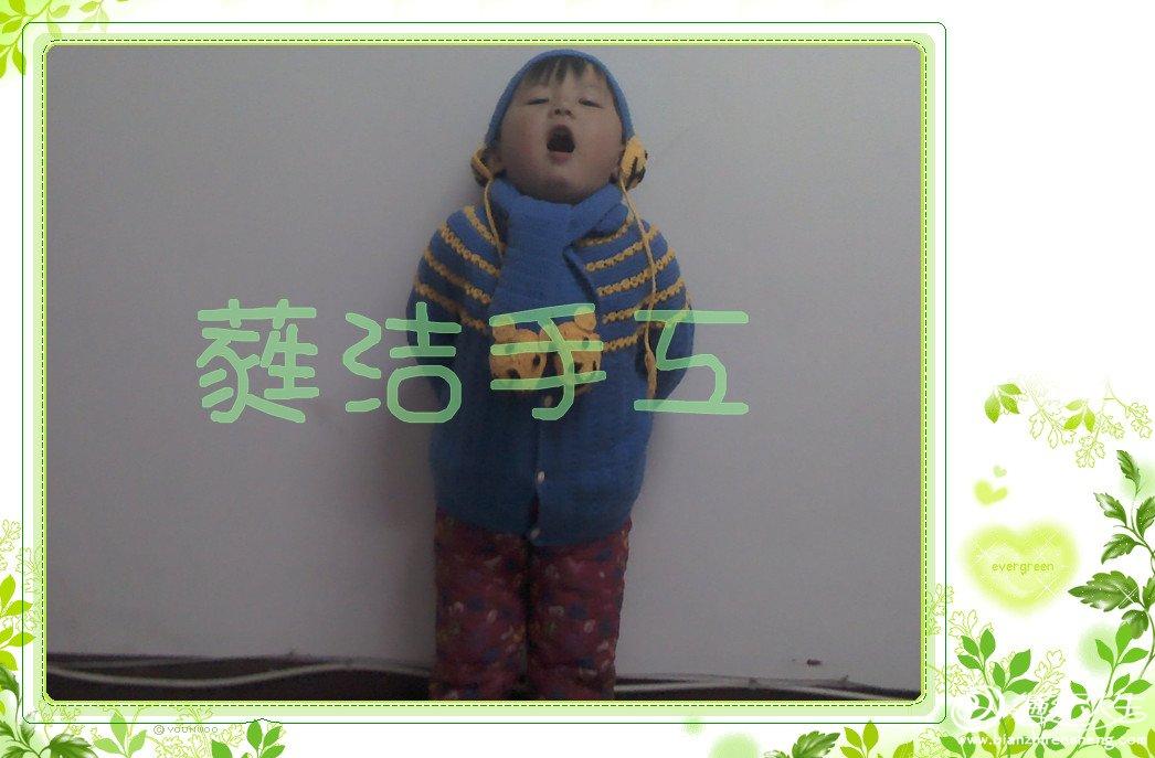 2012-03-27_21-39-34_30_����.jpg
