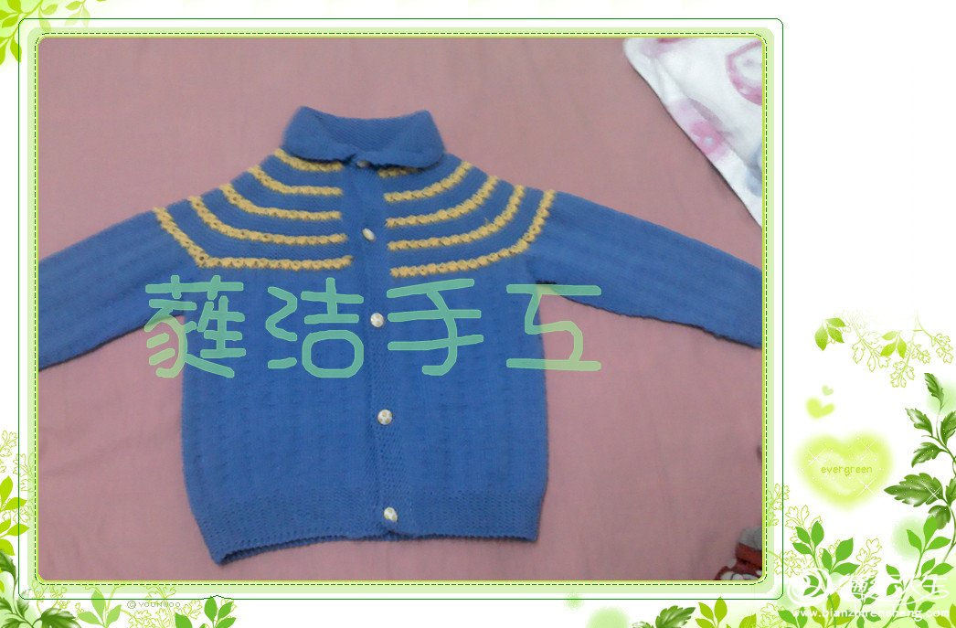 2012-03-27_21-42-55_819_����.jpg