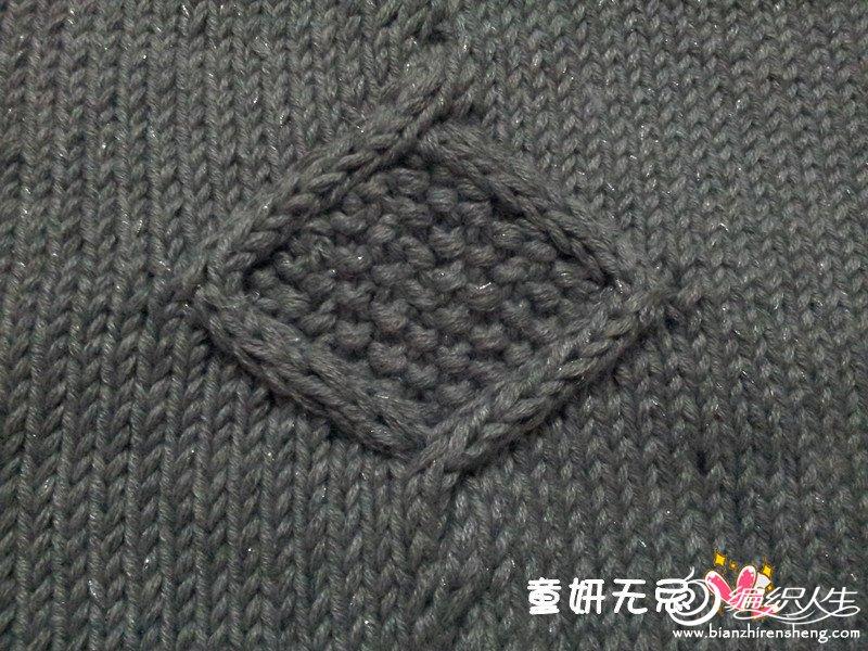 2012-03-27 00.10.47_副本.jpg