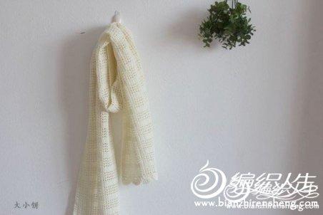 洁白围巾图片.jpg