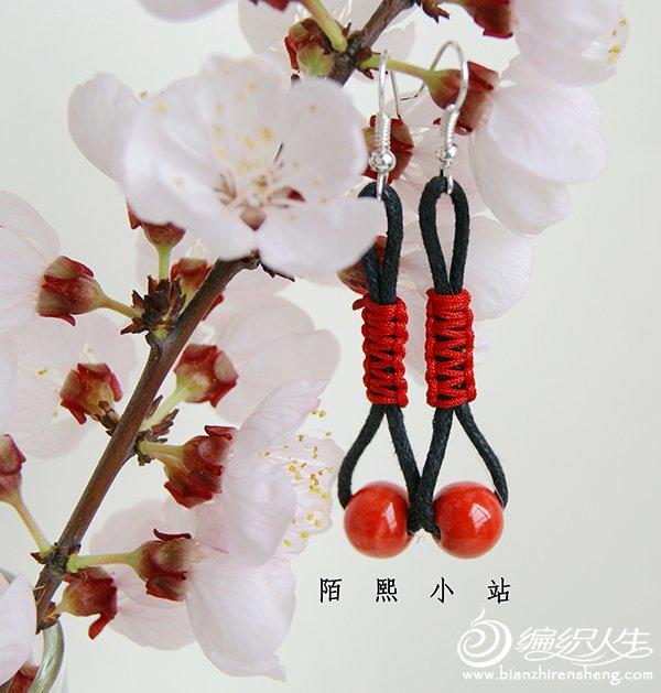寻春3-12.jpg