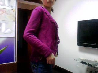 20120329_1812_4.jpg