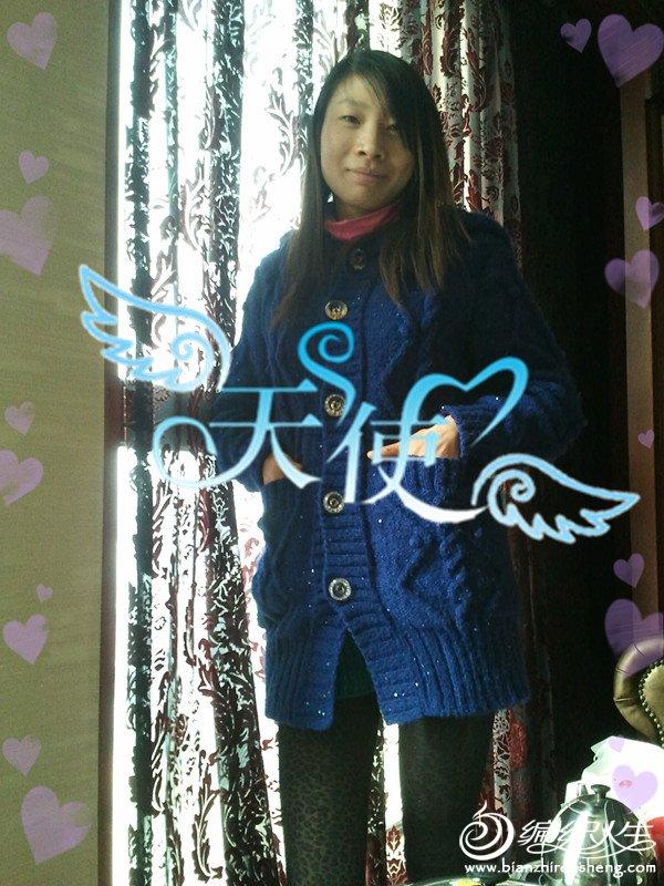 2012-03-05 16.10.40_副本.jpg
