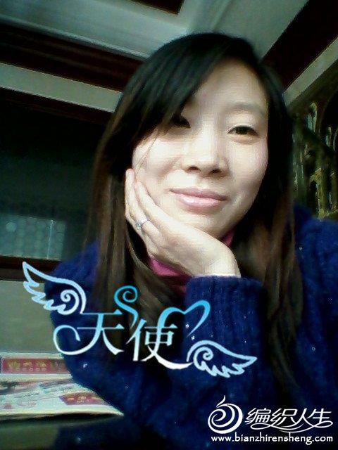 2012-03-05 16.25.36_副本.jpg