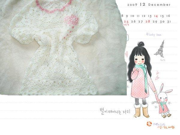 DSC01898_副本.jpg