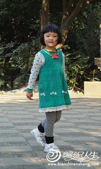 铃兰裙3.jpg