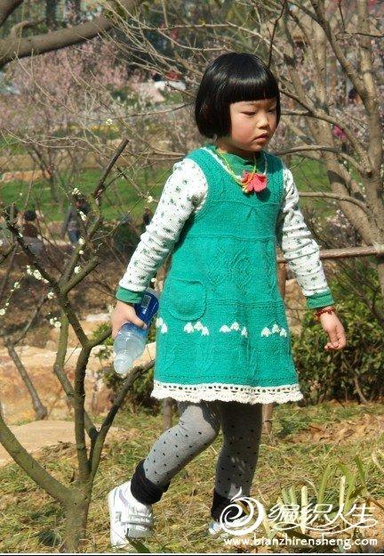 铃兰裙1.jpg