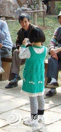 铃兰裙2.jpg